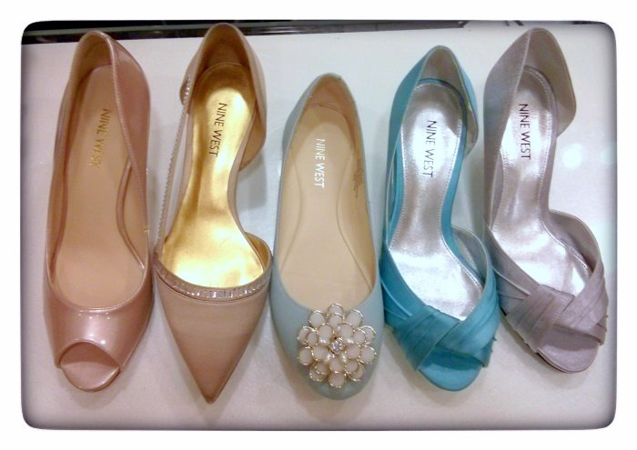wedding_shoes700