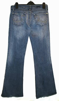 Bootcut Jeans by Rock & Rebublic